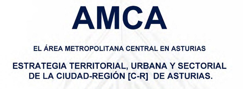 AMCA-CABECERA