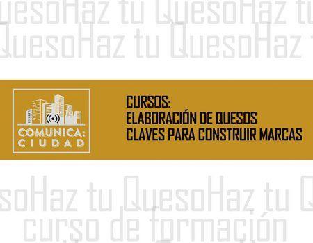 OBJETIVO: DINAMIZACIÓN DE LOS NÚCLEOS RURALES