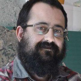 Ignacio Valdés