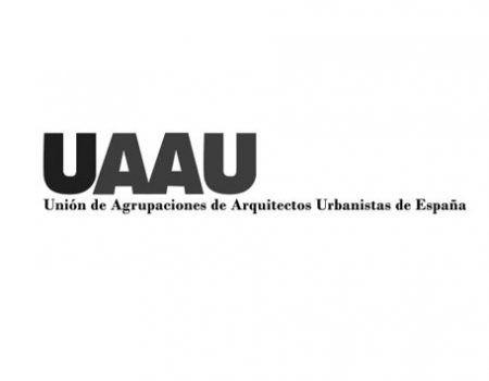 UNIÓN DE AGRUPACIONES DE ARQUITECTOS URBANISTAS DE ESPAÑA