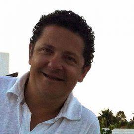 Alfredo Cascallana