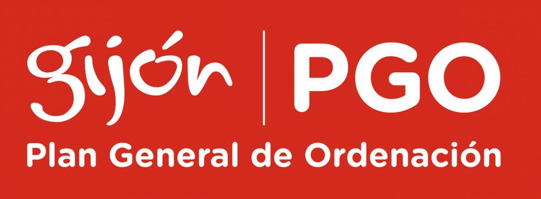 cabecera-gijon pgo