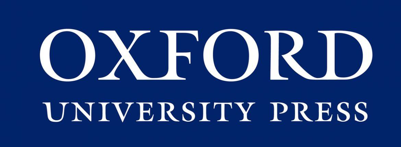 oxforg university-CABECERA
