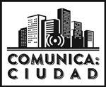 Comunica: Ciudad