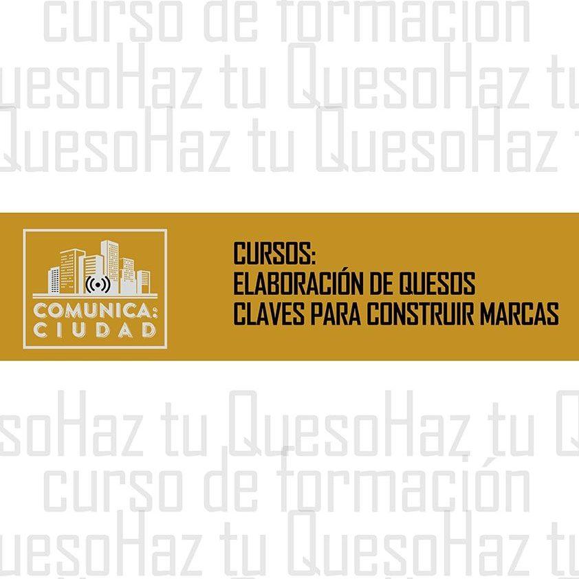 DINAMIZACION NUCLEOS RURALES-min