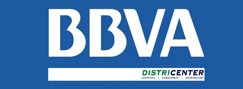 bbva-CABECERA-1170x430