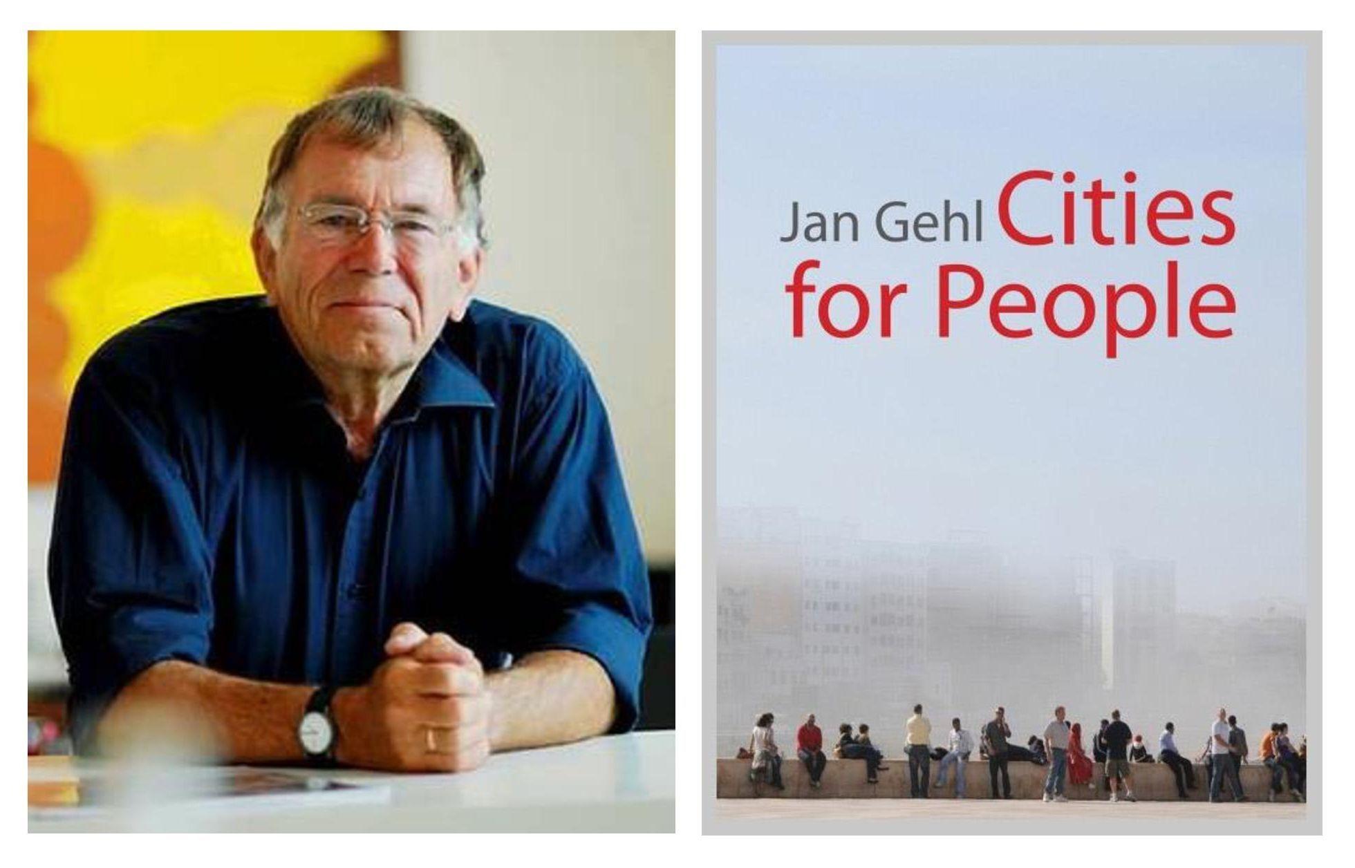 jan-gehl-cities-for-people-belik13-aug14