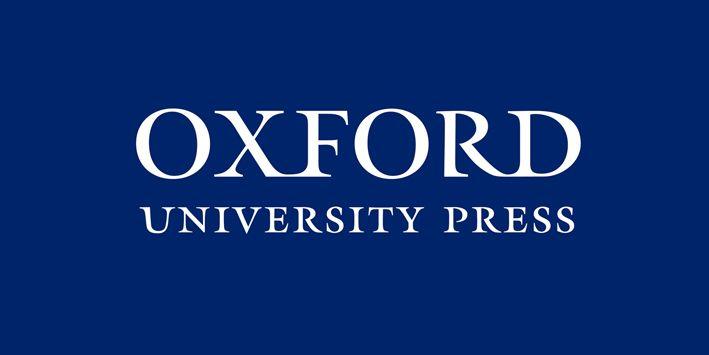 logooxford-university