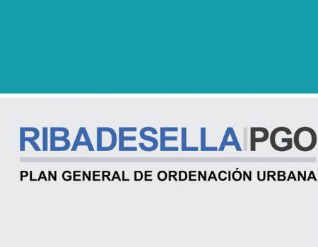 RIBADESELLA Y LA PARTICIPACIÓN CIUDADANA EN SU PGO