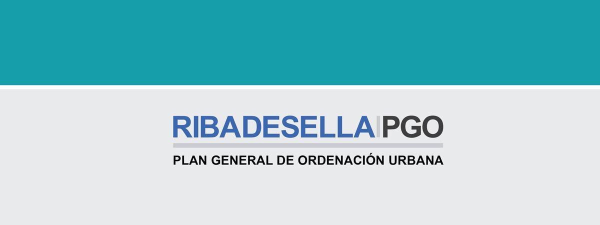 ribadesella-PGO-CABECERA